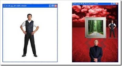 clip_image1011
