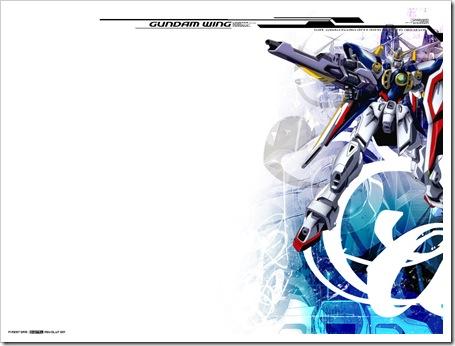 gundam-1024-21